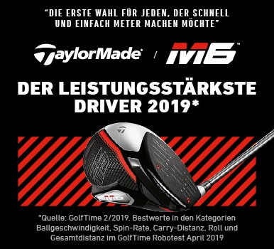 RTL_190410-Best-Performing-Driver-Web-Banners-M5-M6-German-[386x350px]
